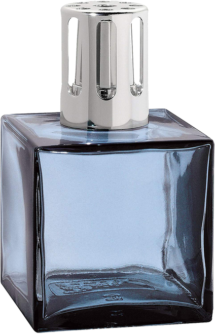 Maison Berger Paris Cube Fragrance Lamp