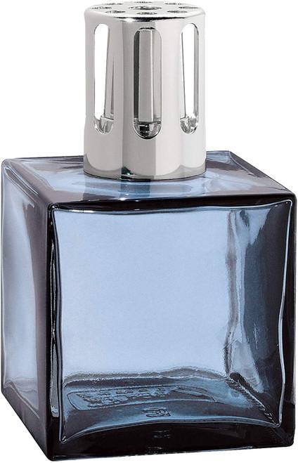 Maison Berger Paris Cube Fragrance Lamp