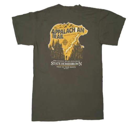 https://d3d71ba2asa5oz.cloudfront.net/53000720/images/appalachian%20trail%20short%20sleeve.jpg