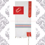 Woman of Excellence Tallit & Bag Set
