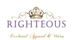 Righteous Shoes & Apparel