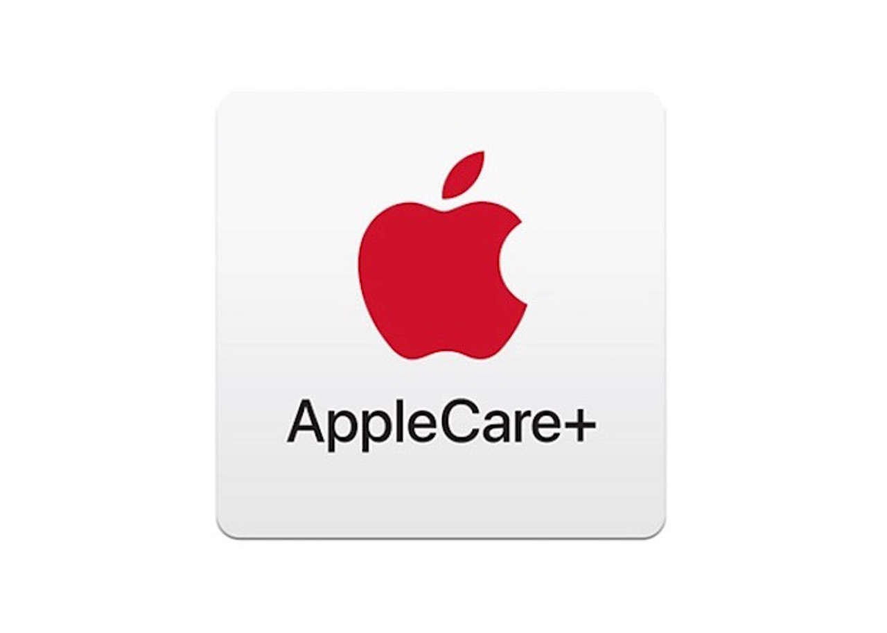 AppleCare+ for MacBook Pro 15