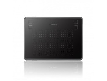 Accessories - Graphic Drawing Tablet - BuyMac Australia