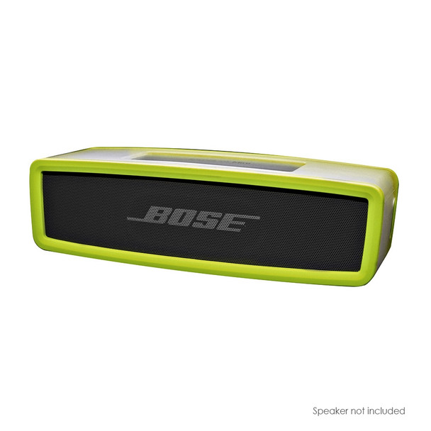 Bose Soundlink Mini Soft Cover - Energy Green (360778-0230)