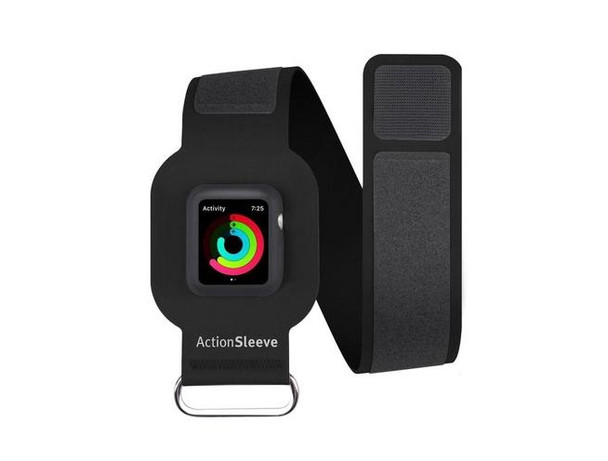 Twelve South ActionSleeve for Apple Watch (12-1701)