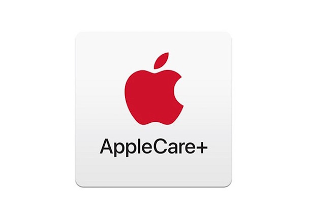 Applecare+ for iPad/iPad Mini (S6539ZX/A)