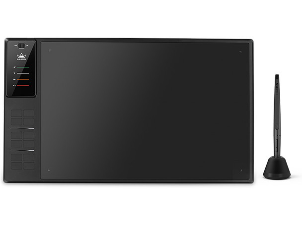 Huion H1060P Graphics Drawing Tablet