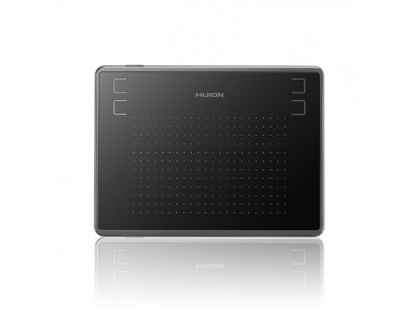 Huion Inspiroy H430P Graphic Drawing Tablet
