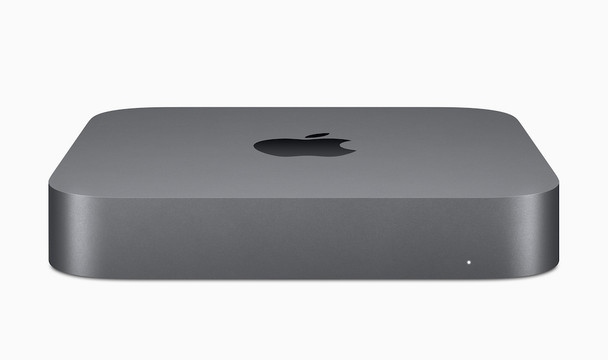 APPLE Mac Mini 3.0GHZ 6-CORE/8GB/256GB - Space Grey