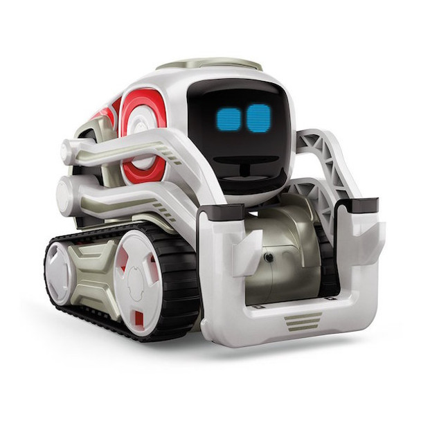 Anki Cozmo Base Kit