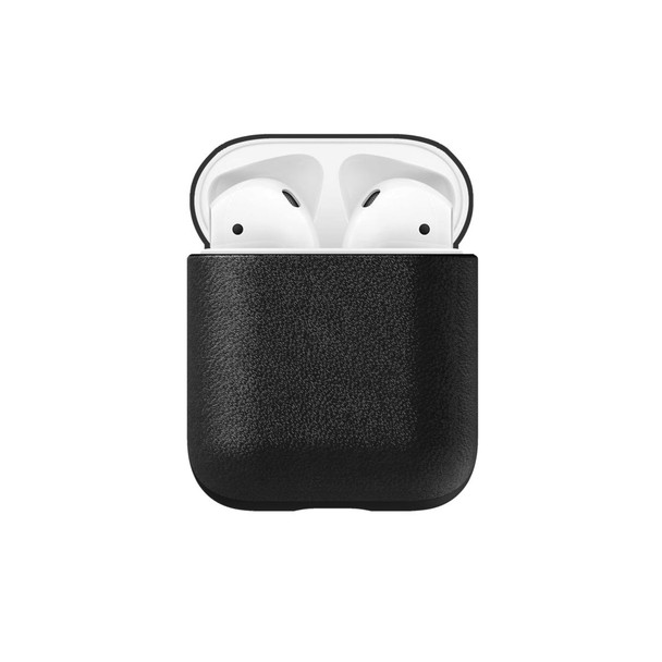 Nomad Rugged Case for Apple AirPod - Black  **AirPods not included