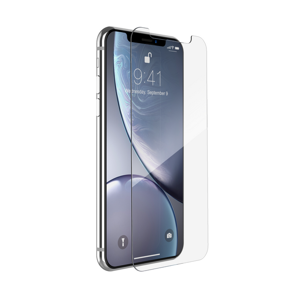 Just Mobile - xKin Glass Protector iPhone 11 **iPhone not included**