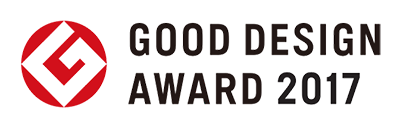 mini-ks-design-award.4.png