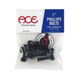 """Ace - Phillips Bolts 1"""""""