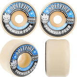 Spitfire - F4 101 Conical Full 53mm