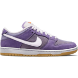 """Nike SB - Dunk Low """"Unbleached Pack"""""""