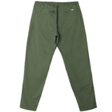 Obey - Easy Twill Pant Army Tent