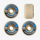 Spitfire - F4 99 Conical Full 54mm