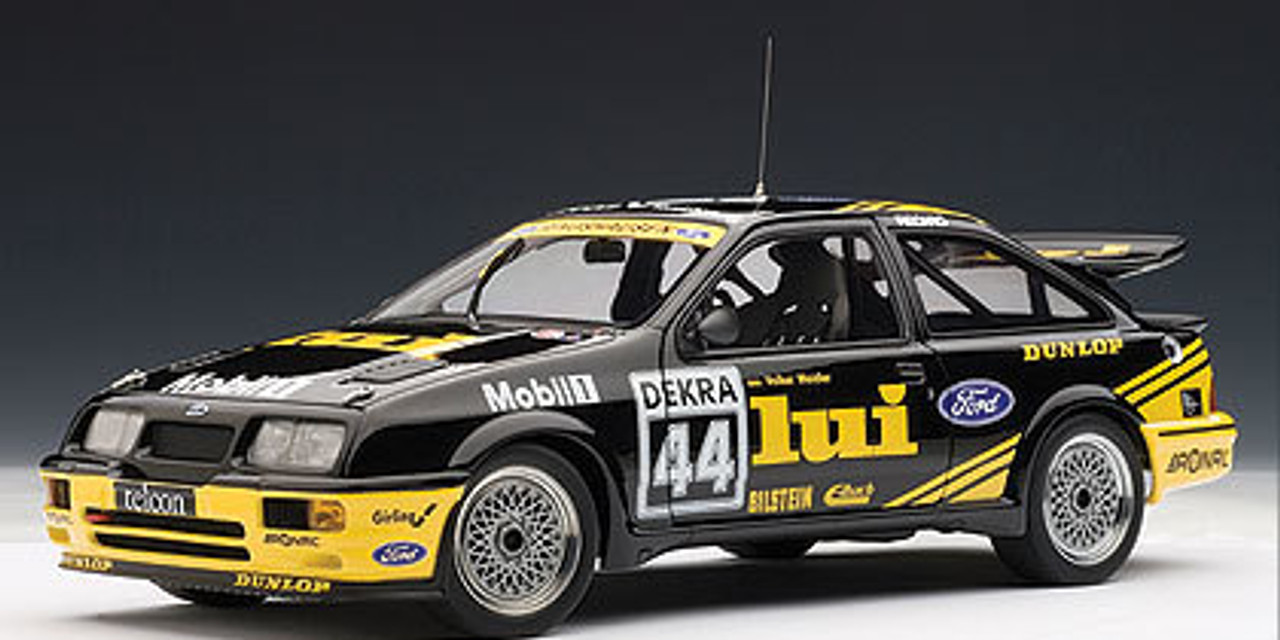 88911 Ford Sierra Cosworth DTM #44