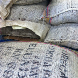 Raw Certified Heirloom Ecuadorian Arriba Nacional Cacao 10 lbs.*