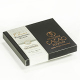Chuno Peppercorn 78% Dark Cacao Bar - Heirloom Certified