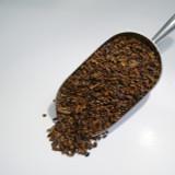 Roasted Cacao Nibs 8 oz Bag