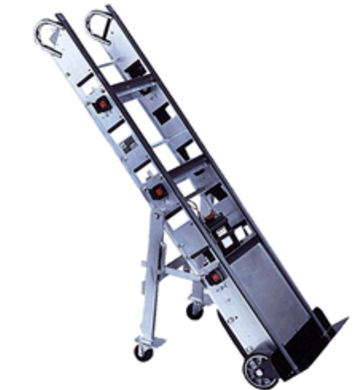 Escalera MS-66 Staircat Powered Stair Climber (66