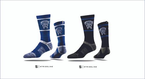 Staff Socks