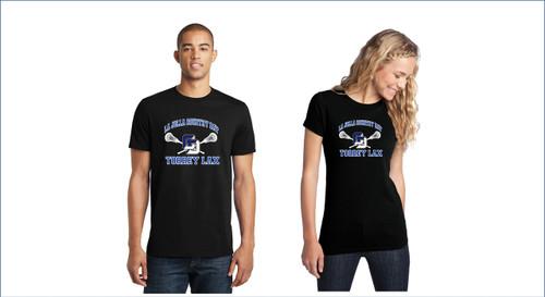 MS Lacrosse T-Shirts