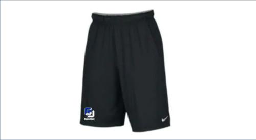 Men's Basketball Nike Shorts
