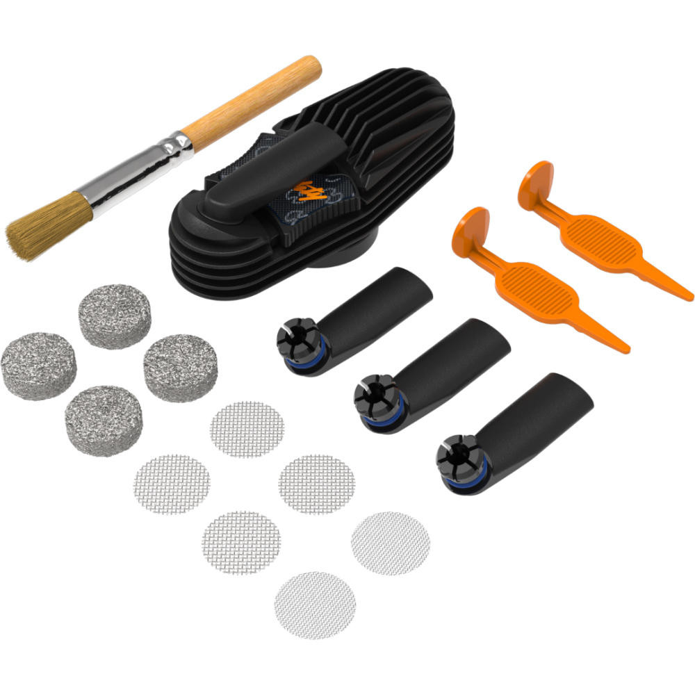 Storz and Bickel Storz and Bickel Mighty Wear and Tear Set
