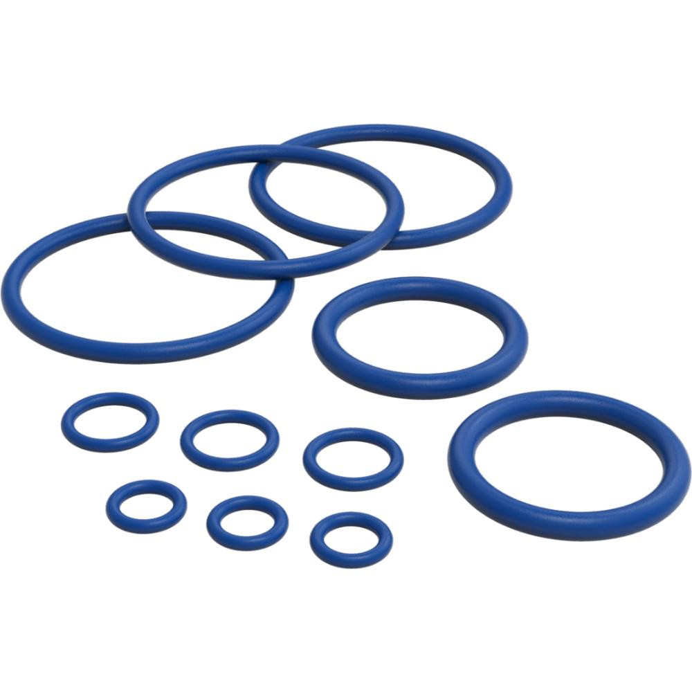 Storz and Bickel Storz and Bickel Crafty Seal Ring Set