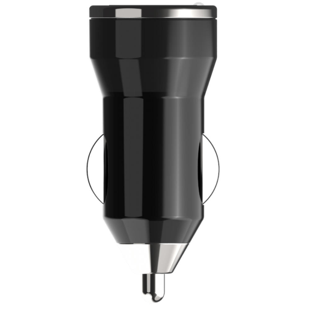 Storz and Bickel Storz and Bickel Crafty 12V Car Charger