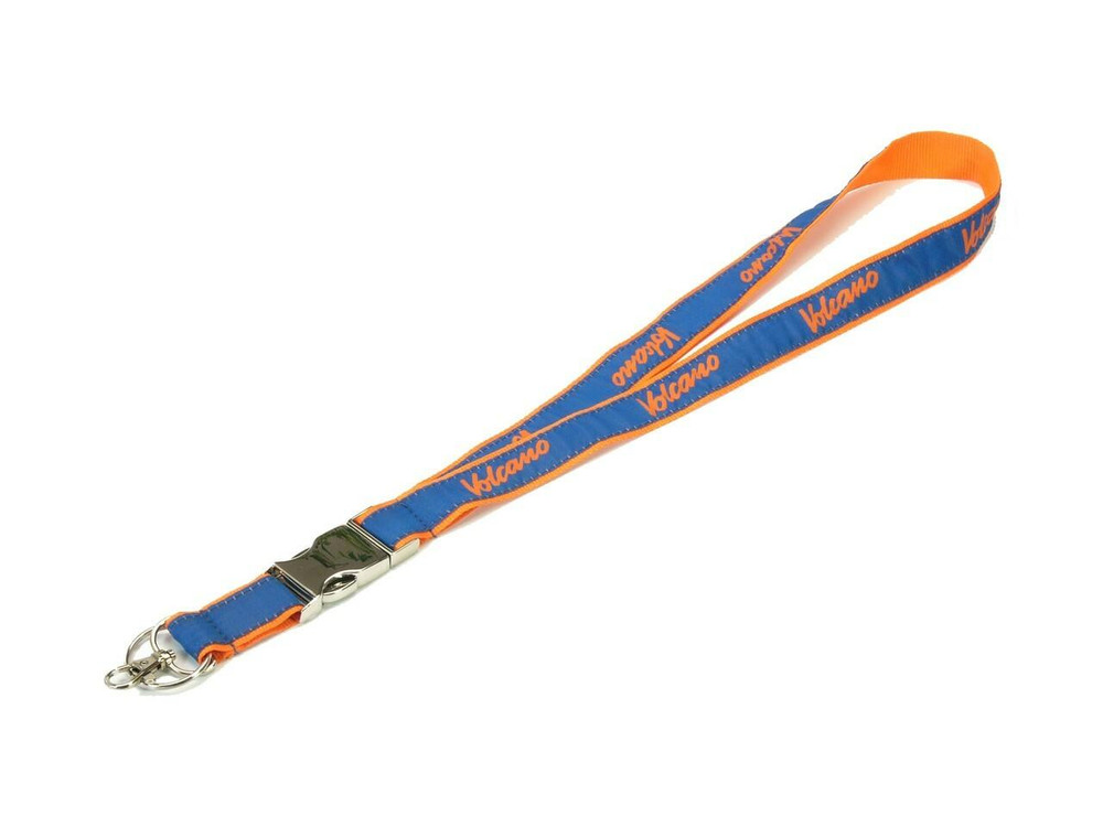 Storz and Bickel Storz and Bickel Volcano Lanyard