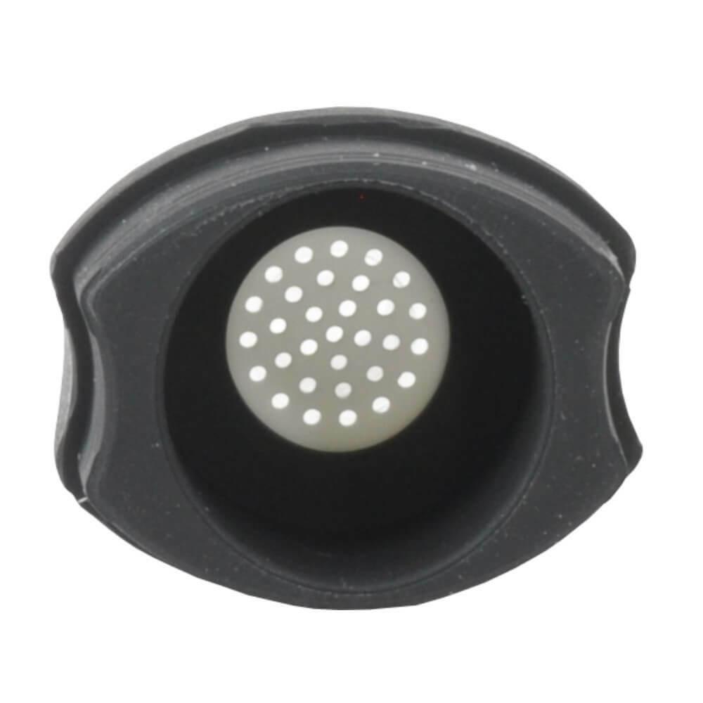 XVAPE XVAPE Vital Glass Mouthpiece