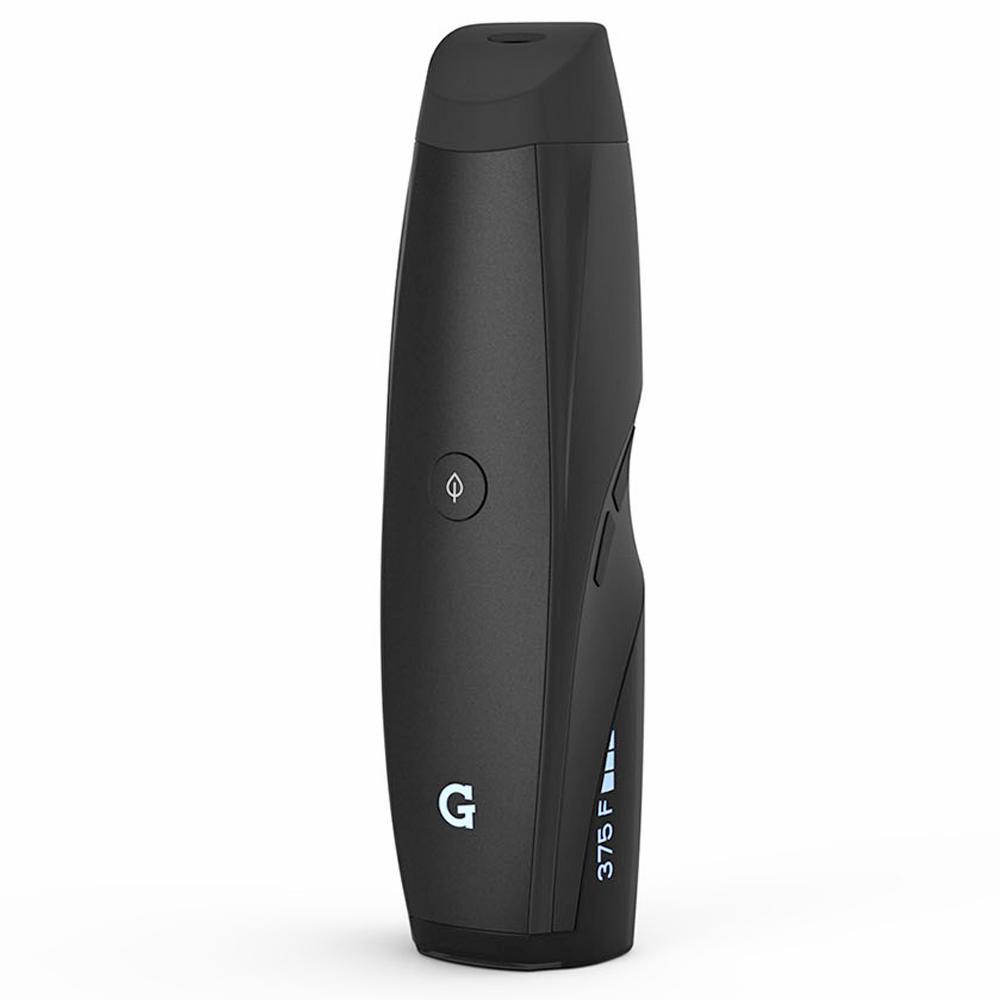 Grenco Science Grenco Science G Pen Elite Portable Vaporiser