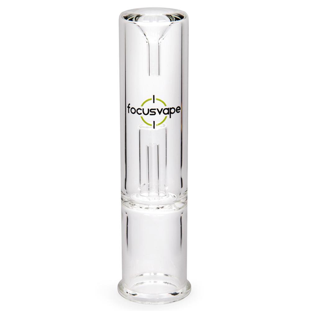 Focusvape Focusvape Water Bubbler Attachment