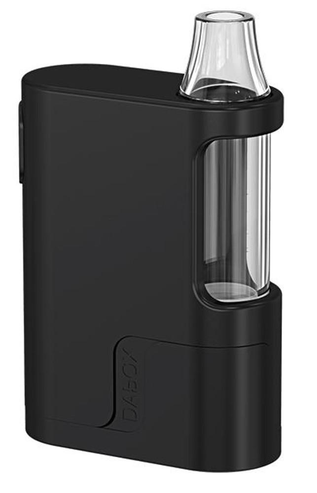 Vivant Vivant Dabox Portable Vaporiser