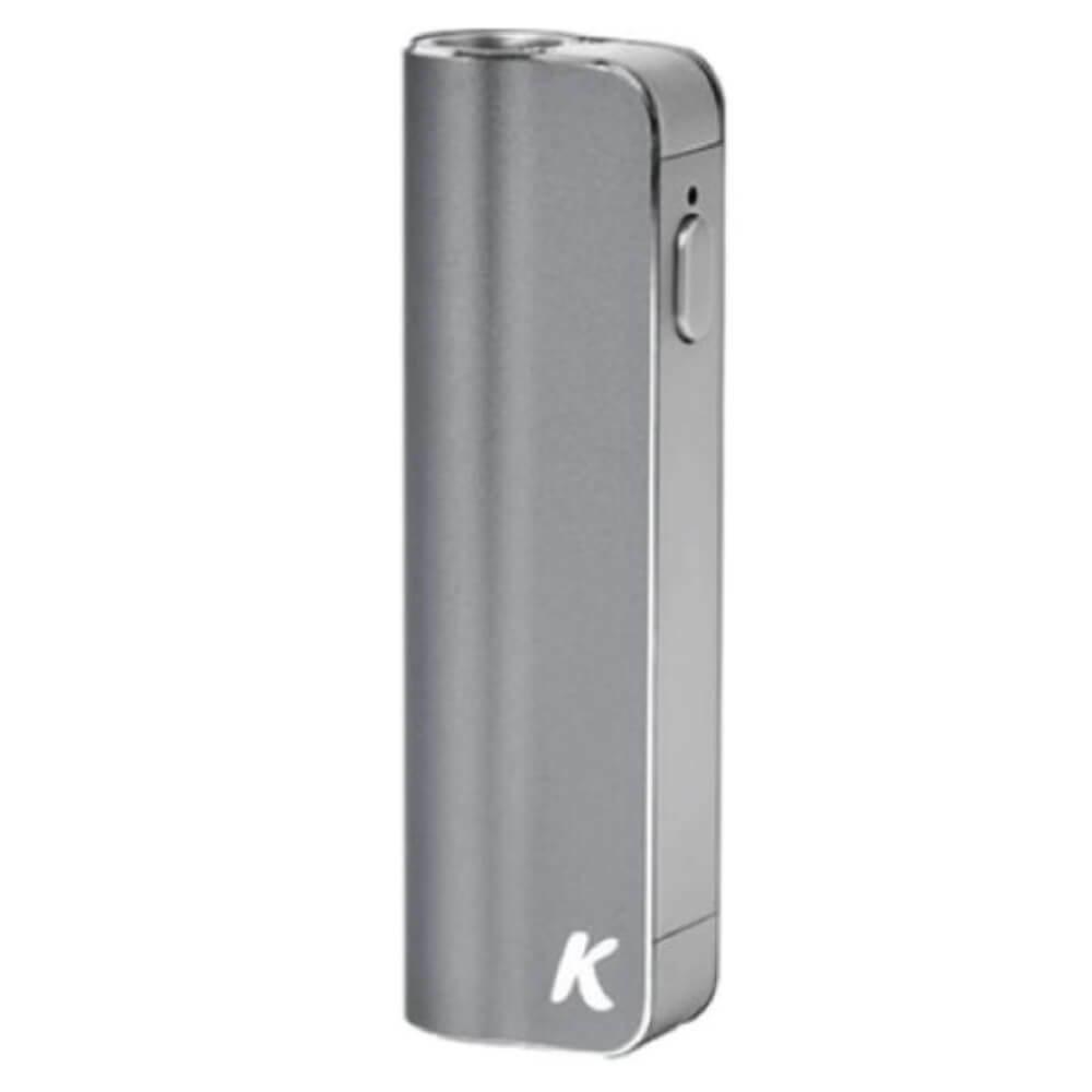 KandyPen KandyPens C-Box Pro Battery