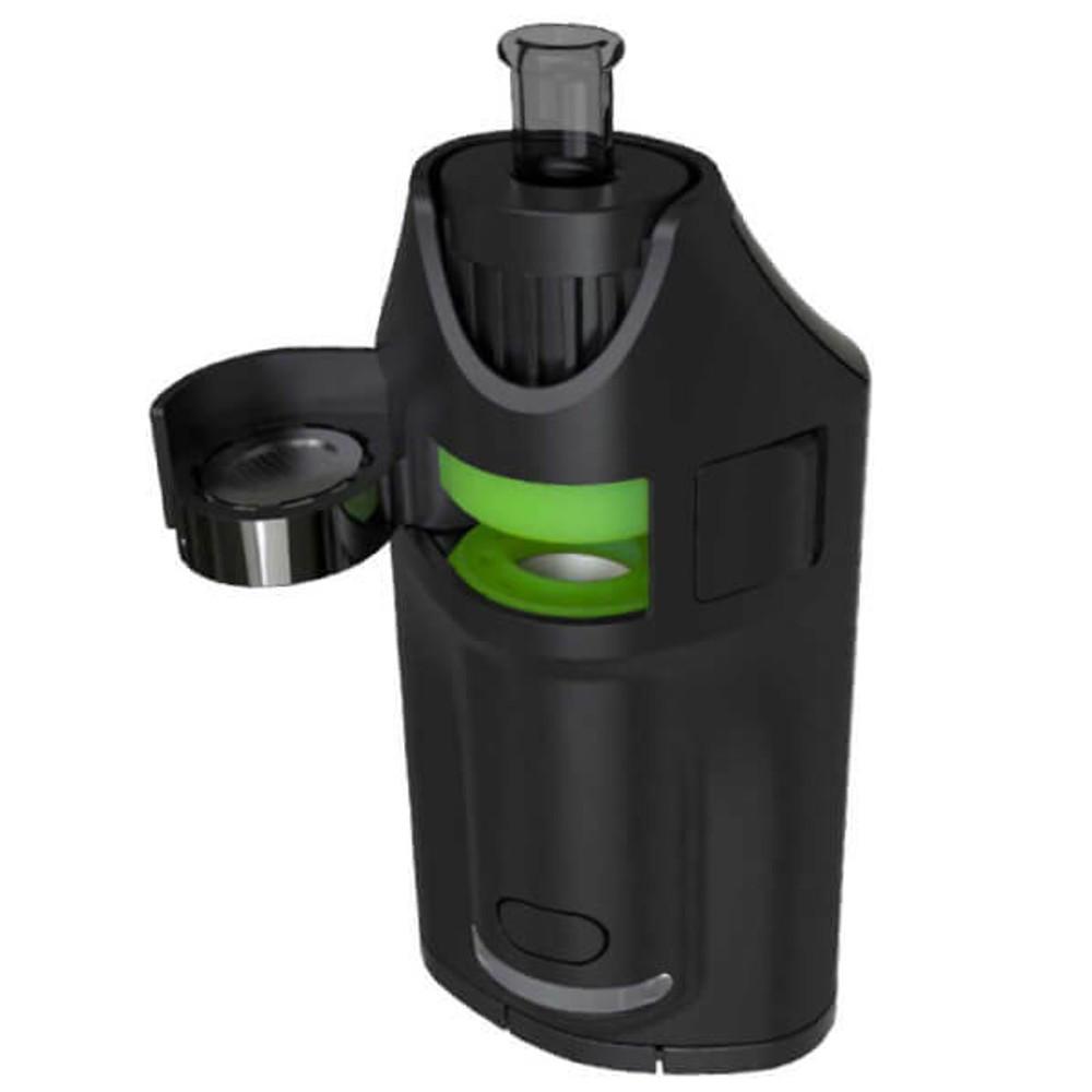 GHOST GHOST MV1 Portable Vaporiser