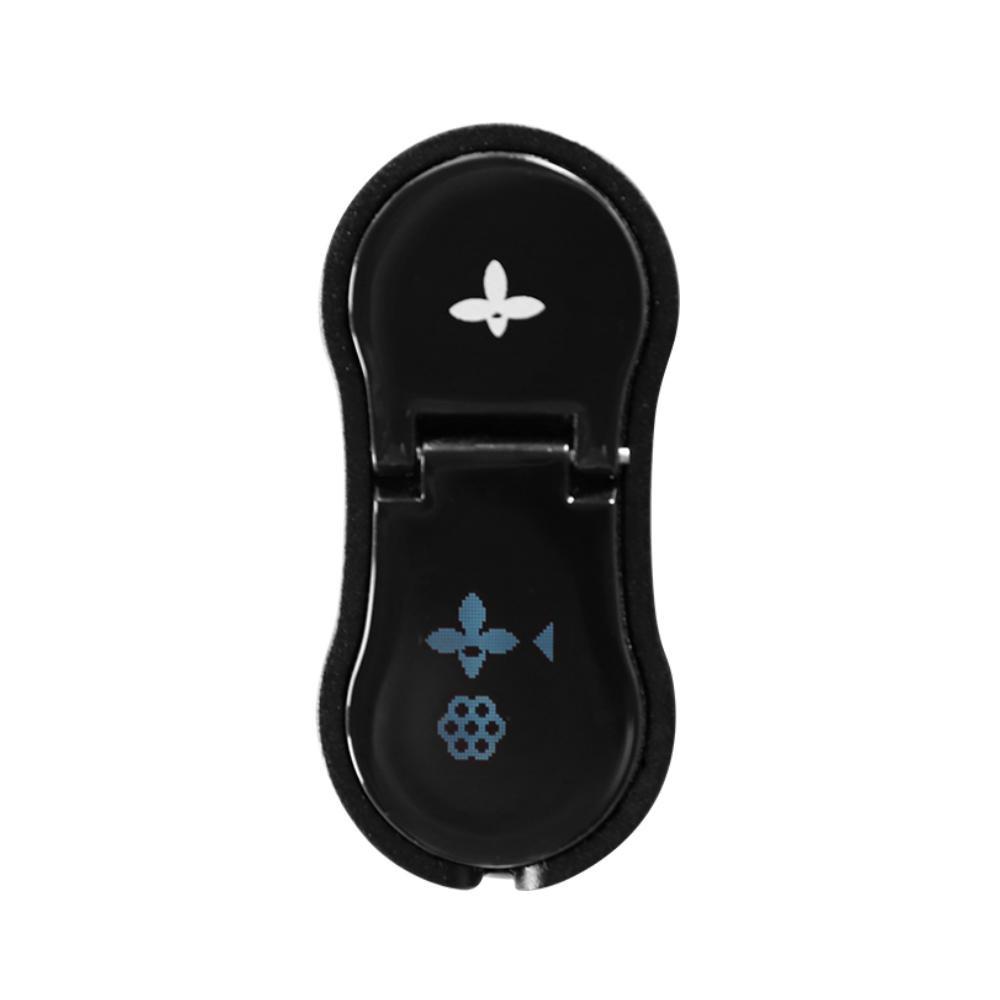 Flowermate Flowermate CROSS Dual Portable Vaporiser