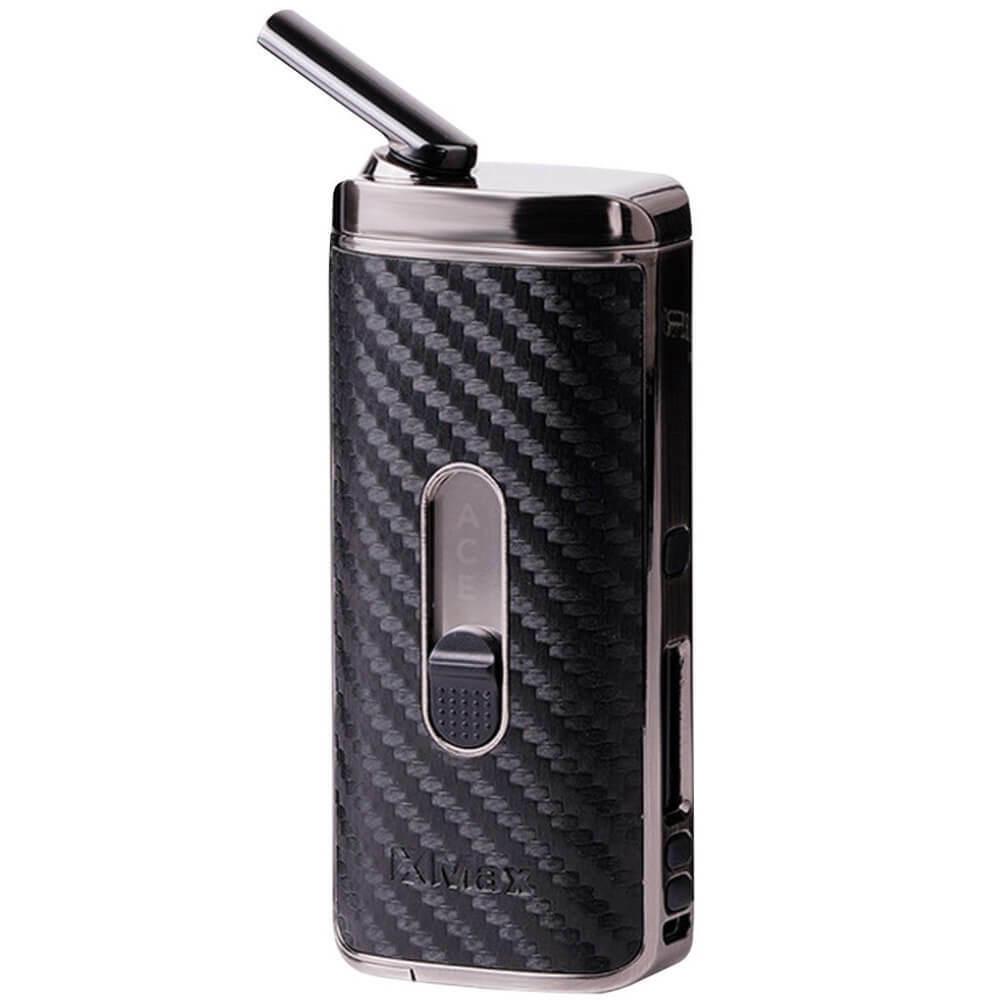 XMAX XMAX ACE Portable Vaporiser