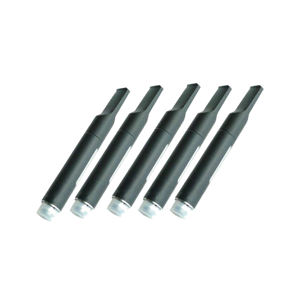 ForbiddenFruitz 5 x 1ml 510 Threaded Cartridges