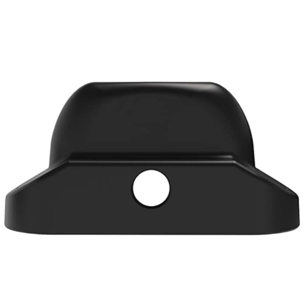 PAX Labs PAX 2/3 - Half Pack Oven Lid