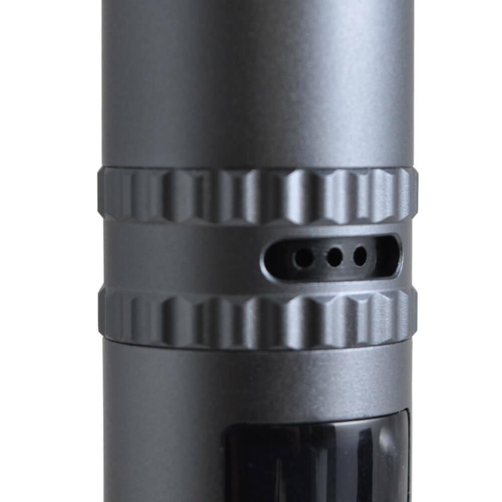 Focusvape Focusvape Pro S Portable Vaporiser