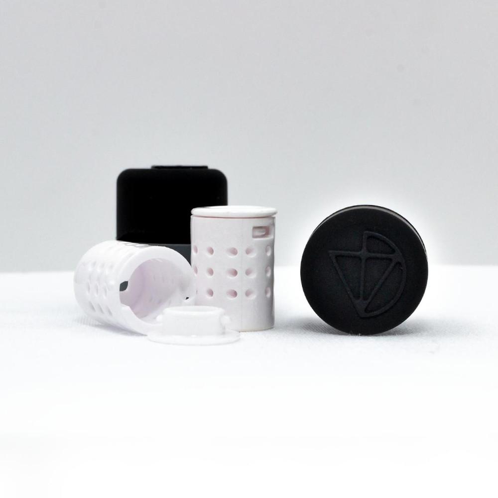 DaVinci DaVinci IQ2 Ceramic Dosage Pods
