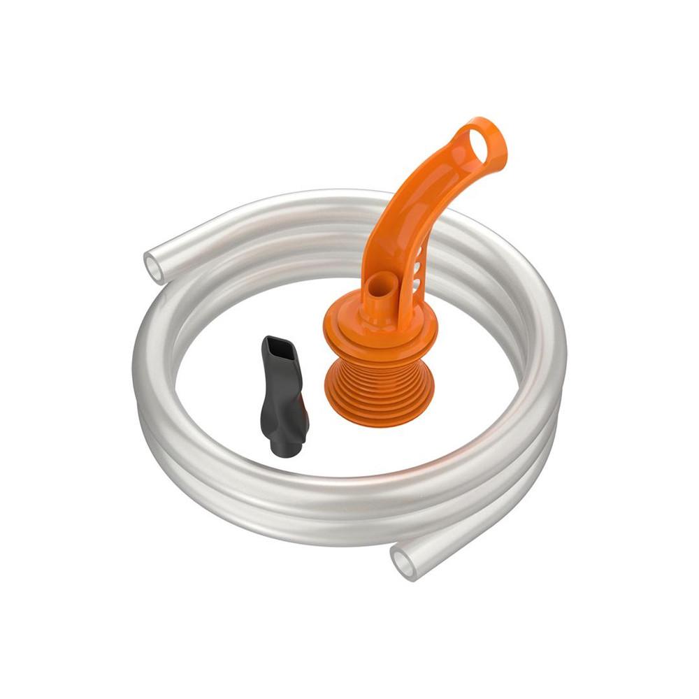 Storz and Bickel Tube Kit for Volcano Hybrid