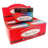 Quintessential Quintessential Maxi-Pack Recycled Smoking Tips - Maxi Pack