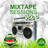 Mixtape Sessions Vol 3: Sheppz Dawgy's Bassline Edition