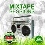 Mixtape Sessions Vol 1: Posh Pete | ForbiddenFruitz